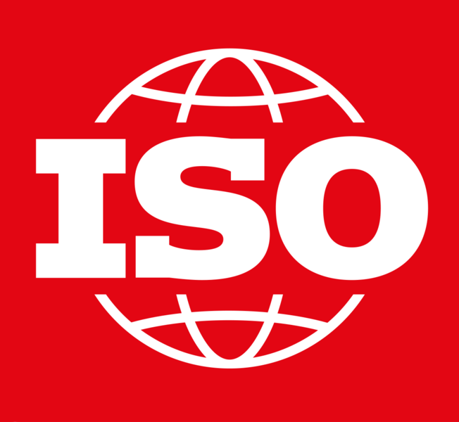 ISO Test Methods